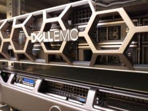 Server Support Maintenance IT Tech Solutions