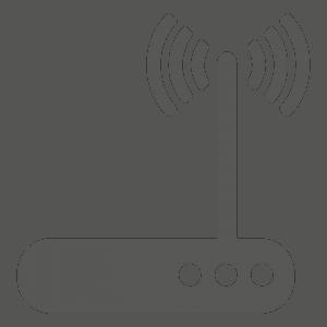 WIFI IT Tech